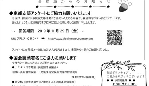 KOKORO11月号(vol.213)